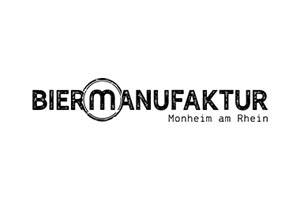 logo-biermanufaktur